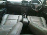 Toyota Corollal 2.0 1999