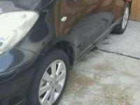 Toyota Yaris E Automatic Tahun 2010