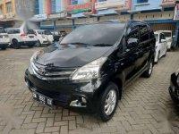 Toyota  Avanza G 1.3 2014 MT