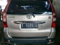 Toyota Avanza G 2006 MPV
