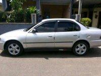 Toyota Corrolla thn 1994