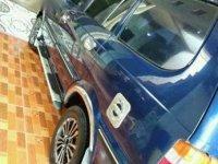 Toyota Kijang Kapsul 2001 istimewa