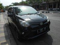 Toyota Calya E 2015