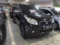 Toyota Rush S 2008