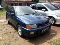 Jual Toyota Starlet SEG 1996