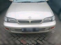 Jual Mobil Toyota Corona Absolute 1998