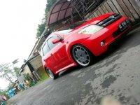 Jual Toyota IST 2004