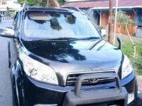 Dijual Moil Toyota Rush S SUV Tahun 2008