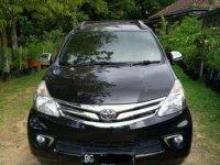 Dijual Mobil Toyota Avanza G  1.3 Automatic 2013