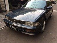 Jual mobil Toyota Corona 1993 DKI Jakarta