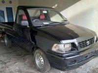 Toyota Kijang Pick Up Tahun 2004