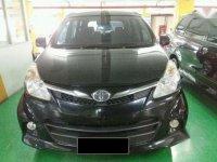 Toyota Avanza Veloz 2013 murah banget