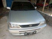 Dijual mobil Toyota Soluna XLi 2000