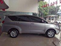 Toyota Kijang Innova 2.0 Q 2018