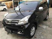 Jual Toyota Avanza 1.3 G 2015