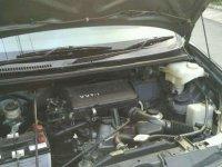 Toyota Avanza G manual 2011