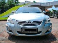Dijual Toyota Camry G 2008