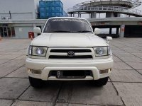 Toyota Land Cruiser Hilux Surf 2001