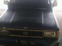 Toyota Kijang 1.5 1991