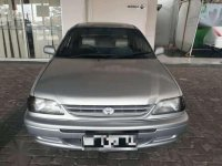 Dijual mobil Toyota Soluna GLi 2000 kondisi nyaman dipakai