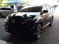 Dijual Mobil Toyota Rush TRD Sportivo 2018