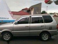 Jual Toyota Kijang SX 2003