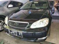 Dijual Toyota Corolla Altis G 2008