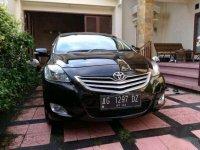 Toyota Vios 1.5 G Tahun 2010 Murah