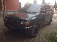 Toyota Kijang LX 1999