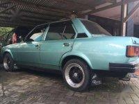 Toyota Corolla DX Automatic  1983