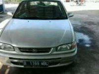 Dijual Toyota Corolla 1996