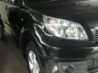 Dijual Mobil Toyota Rush TRD Sportivo 2014