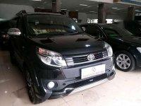 Toyota Rush TRD Sportivo AT Tahun 2016 Automatic