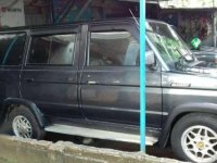 Jual Mobil Toyota Kijang LGX 1993