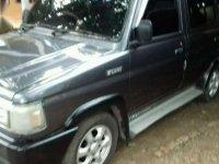 Jual Mobil Toyota Kijang LGX 1994