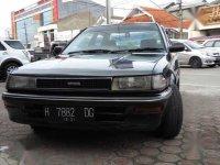 Toyota Corolla Tahun 1990