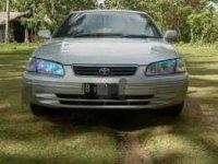 Toyota camry thn 2001