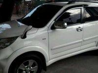 Jual Mobil Toyota Rush S 2013