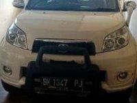 Dijual Mobil Toyota Rush S 2013