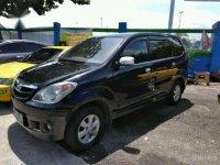 Dijual Toyota Avanza Type G 2008