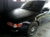 Toyota Corolla 1995 Sedan