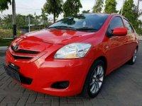 Dijual Toyota Limo 1.5 2011