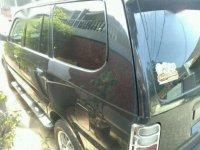 Jual Toyota Kijang LX 2004