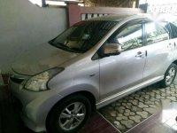Jual Toyota Avanza Veloz 1.5  2013