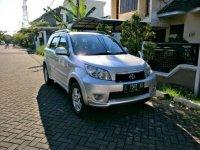 Dijual Mobil Toyota Rush G 2013 (