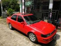 Jual Mobil Toyota Corolla Spacio 1.5 1995
