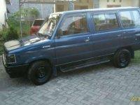 Jual Mobil Toyota Kijang 1.5 1995