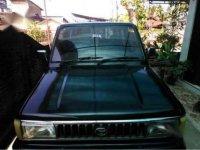 Toyota Kijang 2.4 1996