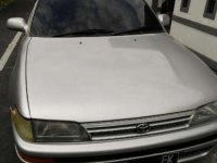 Jual Toyota Corolla 1993