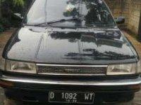 Toyota 86 1988